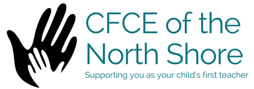 CFCE of the North Shore – Swampscott Public Library