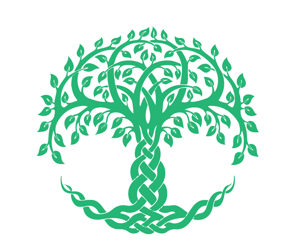 Celtic Tree Of Life Symbol Meaning And Symbolism Swampscott Public Library