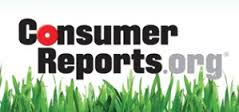 Consumer Reports large