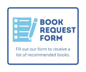 Book Request form link
