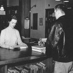 librarian-susan-duval-nellis-1950s