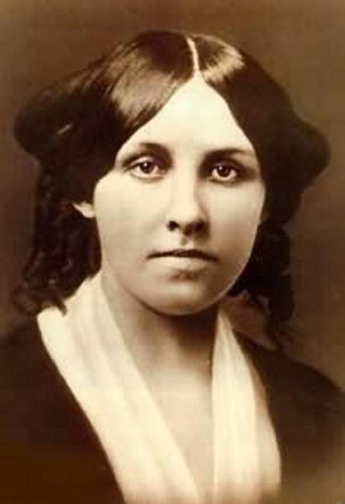 https://www.swampscottlibrary.org/wp-content/uploads/Louisa-May-Alcott.jpg