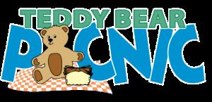 TeddyBearPicnicLogo