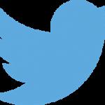 Twitter_logo_bluesmall