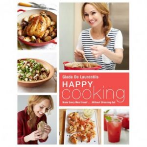 happy-cooking-make-every-meal-count-without-stressing-out-hardcover-book-977_357