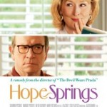 hopesprings