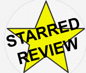 Starred reviews