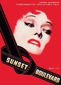 sunset-blvd-movie-poster_thumb