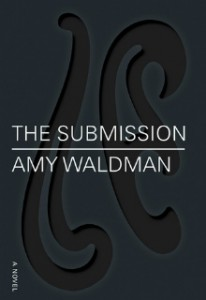 the-submission-220